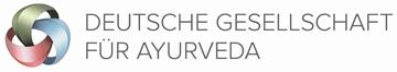 Deutsche Gesellschaft für Ayurveda DGA