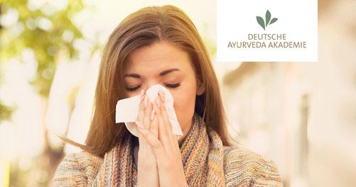 """Ärzte-Webinar """"Infekte und Allergien"""""""