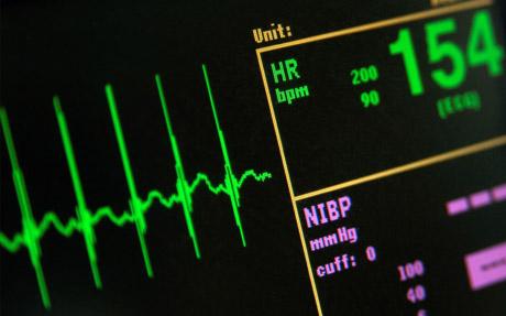 """Ärzte-Webinar """"Gesundes Herz, gesunder Kreislauf"""""""